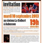 Cinéma_Libre-Cours
