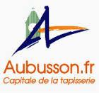Ville d'Aubusson