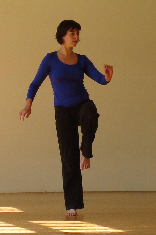photo-stella-danse